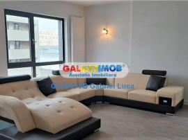 Apartament 3 camere 91mp | Decomandat -Nou | Parcare | Cavar