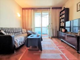 Apartament 2 camere, zona Baba Novac, etaj 2/4, comision 0%