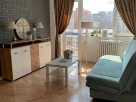 Apartament Superb 2 Camere Totul Nou/Renovat Baba Novac/Par