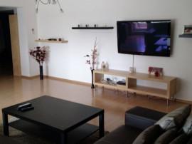 Pipera, OMV, Apartament cu 3 camere 143 mp