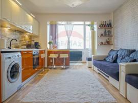 REZERVAT !COMISION 0% Apartament 2 camere Octavian Goga, ...