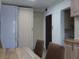 Apartament de închiriat 2 camere Cetate