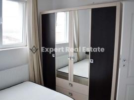 Apartament Spatios 3 Camere-Otopeni
