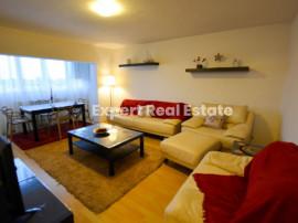 Apartament 3 Camere-95mp-ULTRACENTRAL-Otopeni