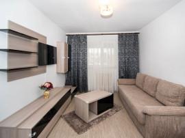 Comision 0% Apartament Admirabil 2 camere Pitesti -zona Triv