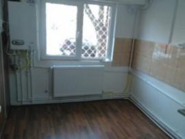 (Cod5593) Casa de Cultura, apartament 2 camere, parter