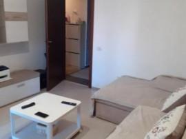 Apartament 2 camere , Fundeni