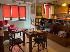 Cod P2664 - Apartament 2 camere zona metrou Jiului