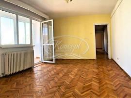 Apartament 3 camere, in cartierul Gheorgheni