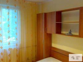 Inchiriere apartament 2 camere, Pantelimon Mega Mall