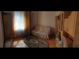 Apartament 3 camere zona Petrisor