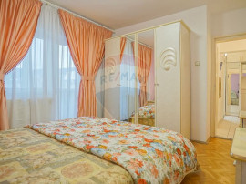 Inchiriere apartament 2 camere, Cartierul Racadau!