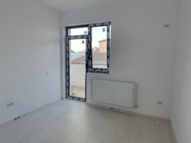 Credit Noua Casa - Apartament 2 camere, Soseaua Oltenitei