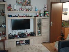 Apartament 2 camere Astra (piata), mobilat, 55.000€