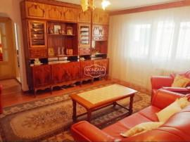 Apartament 2 camere zona Capat 1