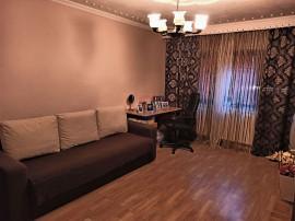 Apartament 3 camere,Soseaua Oltenitei-Piata Sudului