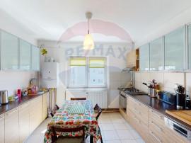Super OFERTA - Apartament 3 camere, centrala termica, Pet...
