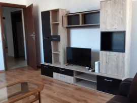 Mihai Bravu - Calea Vitan - imobil 2016 - loc parcare inclus