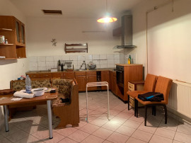 VIGAFON - Casa 3 camere Valeni