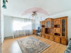 Apartament 2 camere de vanzare in Vladimirescu