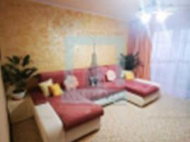 Apartament 2 camere- zona Tractorul