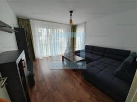Apartament 2 camere- Avantgarden/ mobilat utilat