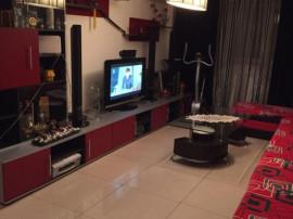 Apartament 4 camere Vitan Mihai Bravu