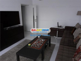 Apartament 2 camere Calarasilor Muncii