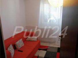 Apartament 4 camere Soseaua Oltenitei