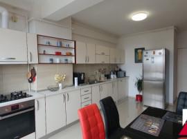 Apartament de 2 camere, decomandate,pe Nicolae Teclu