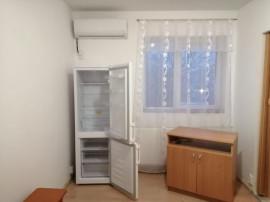 Alba Iulia confort 2 etaj 3 garsoniera