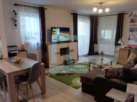Apartament 2 Camere - Tractorul - bloc nou