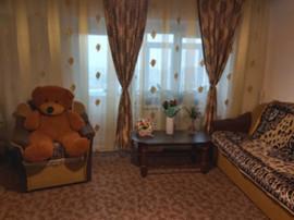 Apartament 1 camera Pacurari id 16 / R / ap