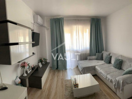 Cod P2519 - Apartament 2 camere zona Salajan