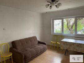 Apartament 3 camere Colentina, Loc de parcare