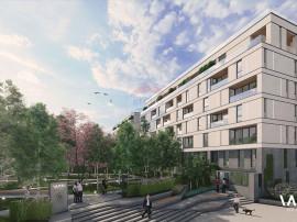 Complex nou in zona Soseaua Nordului - WIN Herastrau 5017