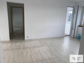 Apartament 3 camere zona Drumul Taberei