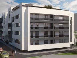 Apartament 2 camere - Direct Dezvoltator - Piata Unirii