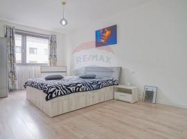 Apartament 2 camere nou mobilat si utilat, Segovia Reside...