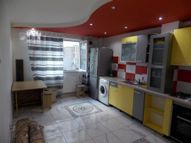 Apartament 2 Camere 55mp Decomanat Deva str Bejan