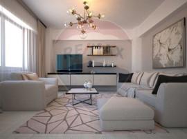 Apartament nou 3 camere ultracentral, parter, centrala pr...