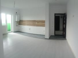 Apartament cu 2 camere, etajul 3/3, 42mp utili