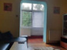 Apartament 2 camere semidecomandat zona Astra