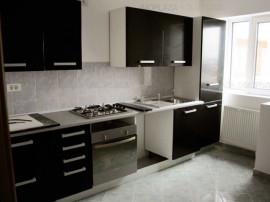 Apartament 3 camere + parcare subteran Metropolis Rezidence