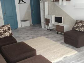 Apartament 3 camere ,bloc nou zona Doamna Stanca ,etaj 3