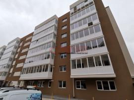 NOUA CASA! Apartament 2 camere la 7 minute de Metrou