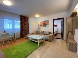Apartament 2 camere (tip studio) - zona Astra