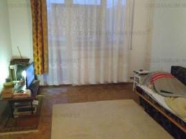 Apartament 2 camere, circular, etaj intermediar-Neptun-Astra