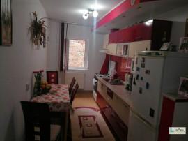 Apartament 2 camere decomandat Racadau,109OD