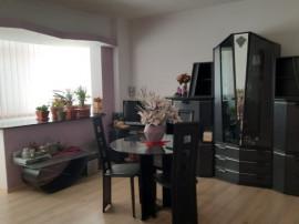 Apartament 3 camere, Gavana 3, Q-uri, 88000 euro